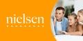 Nielsen-App